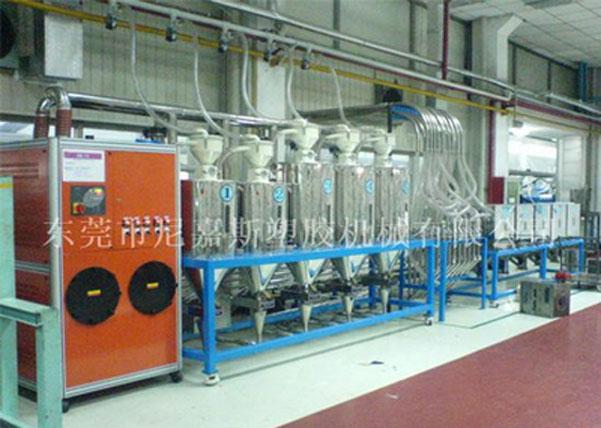 除湿干燥机多少钱一台 怎么选择除湿干燥机供应商